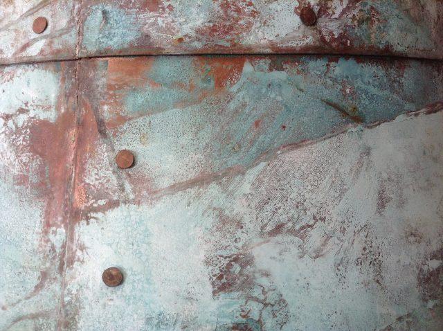 Foto Behandeling van materialen