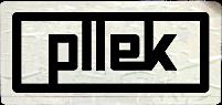 Pllek
