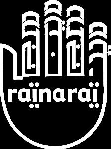 RAINARAI