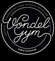 Vondel Gym
